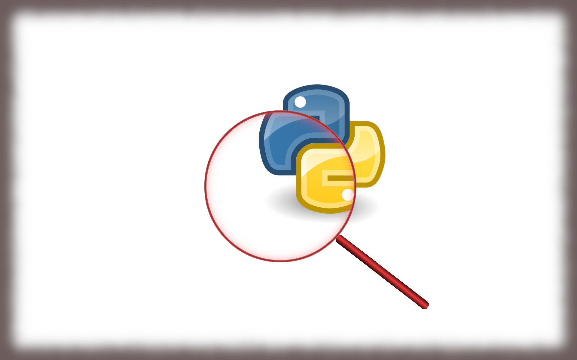 Inspecting python tools using eBPF