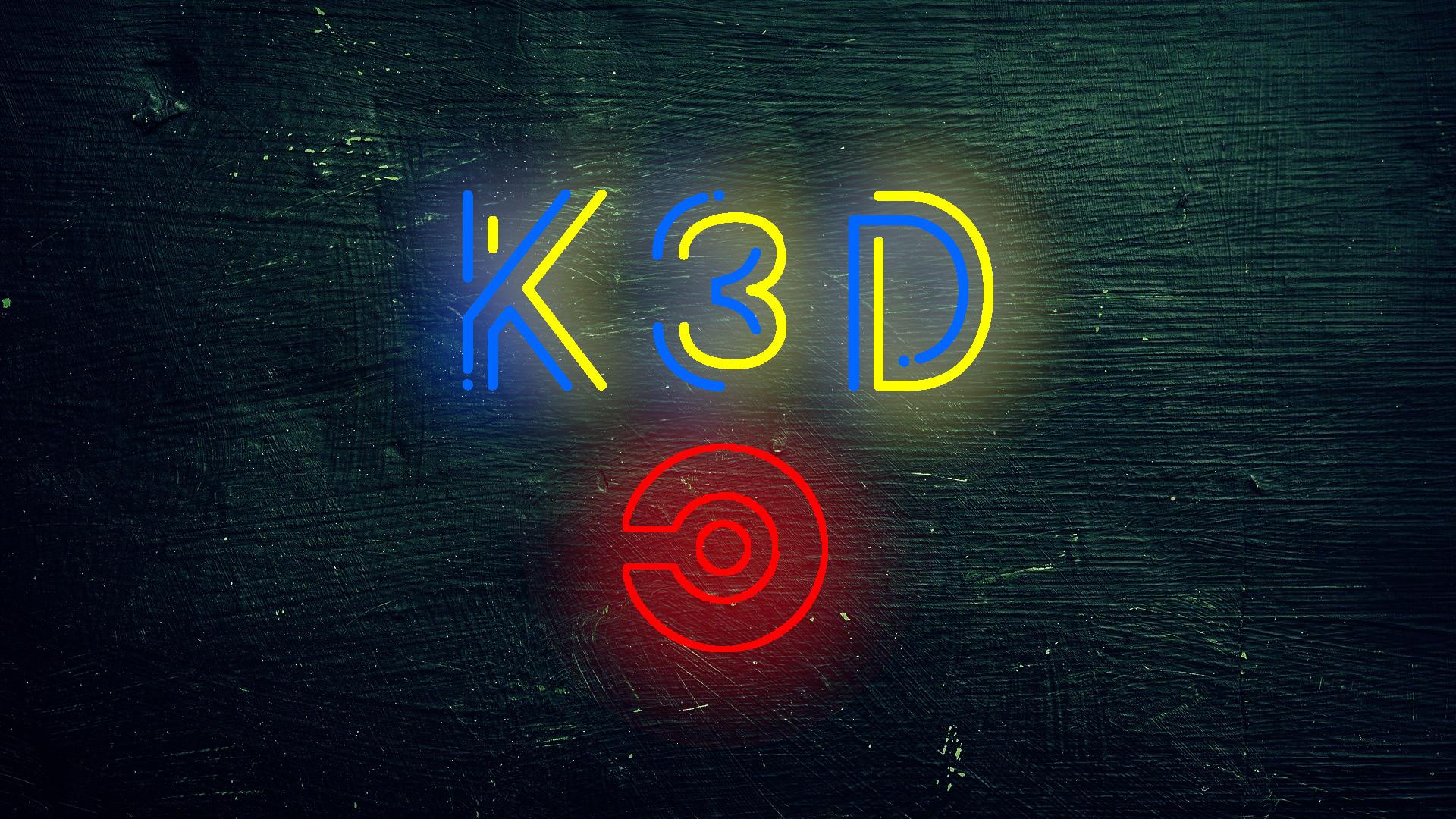 K3d/K3s in CircleCI