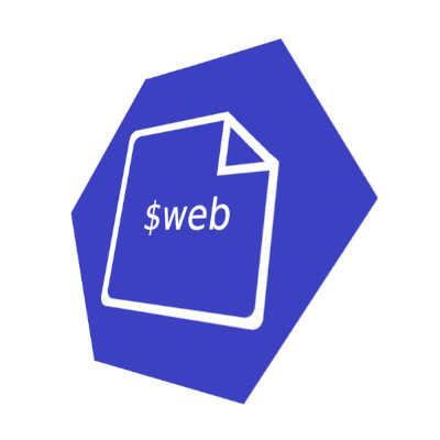Publishing RobotFramework reports in Azure Blob Storage